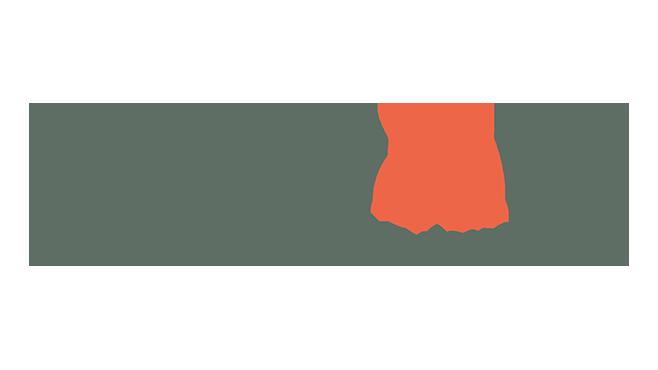 OCE Discovery 2019 – Toronto