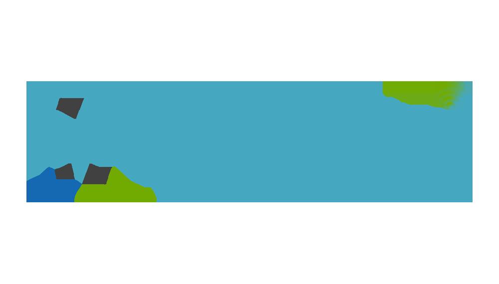 IDENTOS at IoT, Big Data Healthcare Summit – Toronto